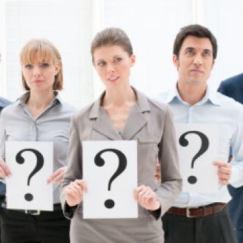 Perguntas Frequentes sobre Coluna Vertebral