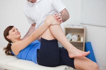 Pensando Saúde - Tratamento Fisioterapia Avançada
